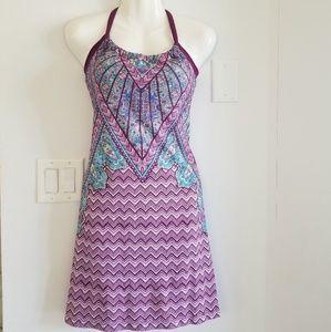 NWT Prana Quinn dress